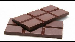 """getlinkyoutube.com-خدعة الشوكولاتة التي لا تنتهي - """" مع كشف الخدعة """"  !!"""