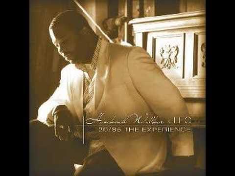 faithful is our god de hezekiah walker Letra y Video