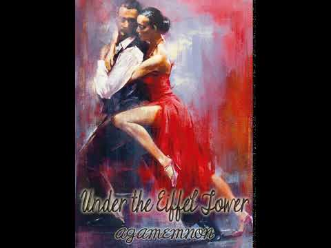 Under the Eiffel Tower (Tango)