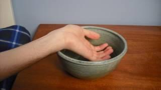 getlinkyoutube.com-Hand In Warm Water Trick
