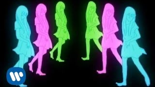 getlinkyoutube.com-パスピエ  「フィーバー」 Music Video
