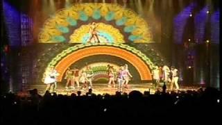 getlinkyoutube.com-Casi angeles en el Gran Rex 2009(completo)