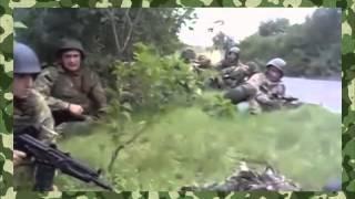 getlinkyoutube.com-Новое Видео   Посвящается Добровольцам! Донецк, Луганск!