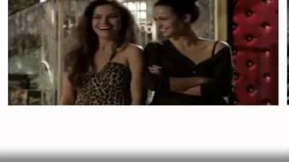 getlinkyoutube.com-Russo dá tapa na cara Rosângela