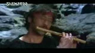 getlinkyoutube.com-01 lambi judai    hero