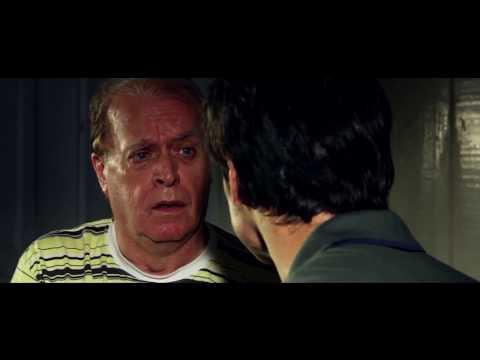 04 Trailer Unidos pelo Coração