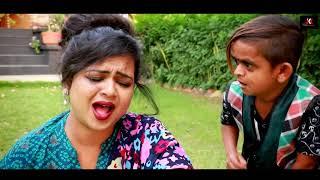 छोटू दादा की मज़ेदार शायरी | Khandesh Hindi Comedy Video | Chotu Dada Comedy Video