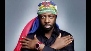 getlinkyoutube.com-Haiti Election 2015 remix Wyclef,Olivier,Izolan -  Lè a rivé , neg bannann nan, ki chwa'w fè