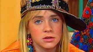 Why Hollywood Won't Cast Melissa Joan Hart Anymore