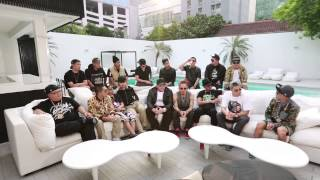 getlinkyoutube.com-Thaitanium Ent. Compilation 3 #StillHere Special Interview