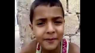 getlinkyoutube.com-ادكى طفل فى المغرب سبحان الله