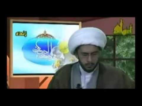 Khamenei and the deviant Irfaani followers secret beliefs exposed- خامنه ای و اعتقادات عارفان گمراه