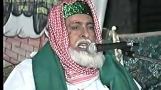 Sain Nalay Mitho Sain   Sukhur p1   YouTube
