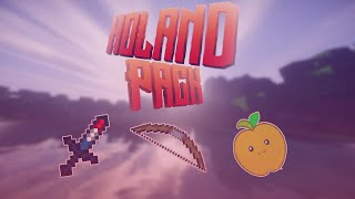 "getlinkyoutube.com-REVIEW TEXTURE PACK PVP MINECRAFT | ""Holanda PVP Texture Pack"""