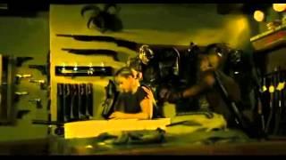 getlinkyoutube.com-Day of the Dead  Le jour des morts Film Complet en Français Horreur Zombies