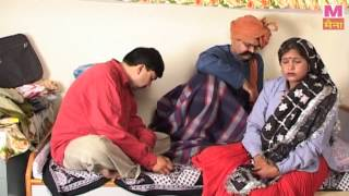 getlinkyoutube.com-HARYANVI Comedy Natak    Maan Ja Rampyari    मान जा राम प्यारी    Rajesh Singhpuriya