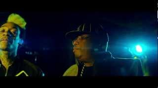 "getlinkyoutube.com-E-40 & Too Short ""Say I"" Feat. Wiz Khalifa, Stressmatic"