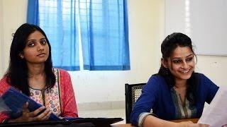 getlinkyoutube.com-Modern Swayamvaram (2020) | By J Jyothi Swaroop | Xagzy creations | Short Film