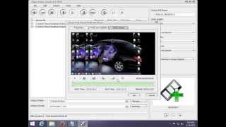 getlinkyoutube.com-How To Use Ultra Video Joiner v6 4 1010 Easy