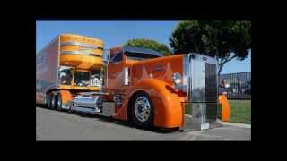 getlinkyoutube.com-fan de camion