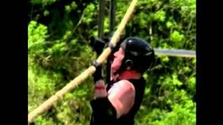 getlinkyoutube.com-Fresh Meat - Wes and Casey rope challenge