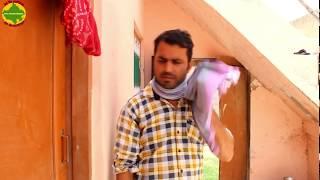 गर्मी का कहर राजस्थानी हरियाणवी कॉमेडी मुरारी लाल न्यू कॉमेडी वीडियो Mother's Day Special
