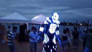 getlinkyoutube.com-Pine Groove Festival - Detroit Kryo