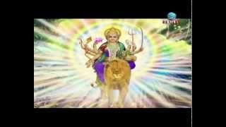 getlinkyoutube.com-Top Mata Bhajan // Mai Ke Hamre Baghwa Sawari // Album Name: Mai Ke Baghwa Sawari
