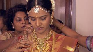getlinkyoutube.com-India's love affair with gold