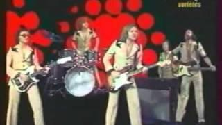 getlinkyoutube.com-The Rubettes Foe dee o dee 1976