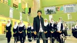 "getlinkyoutube.com-Shahzad Adeel - ""Ma Ba Tu Em"" - New Afghan Song 2012"
