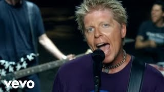 getlinkyoutube.com-The Offspring - Can't Repeat