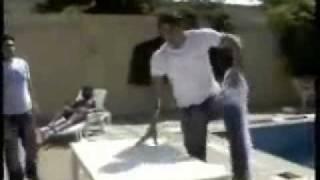 getlinkyoutube.com-احمد البايض \ يخفي نفسه