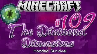 "getlinkyoutube.com-""TRAYAURUS 3.0 & STRONGHOLD?!"" 