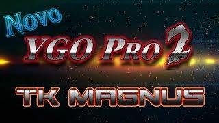 getlinkyoutube.com-NOVO YGO Pro 2 - Gameplay + Download!