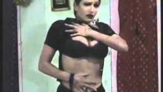 saima khan hot nude mujra