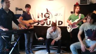 The Probs (Live acoustique-Full video) @ HQ-Sound