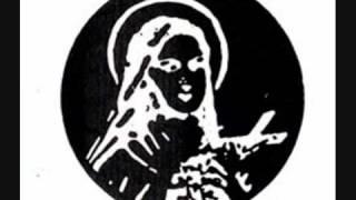 getlinkyoutube.com-Ilusión Óptica -La Virgen-.MP4