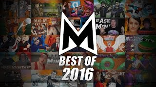 getlinkyoutube.com-BEST OF MINI LADD 2016!