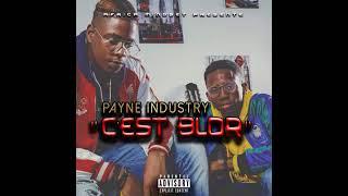 Payne Industry