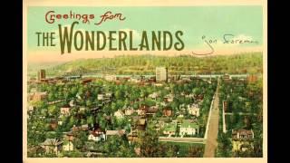 "getlinkyoutube.com-Jon Foreman - ""Inheritance"" (Official Audio)"