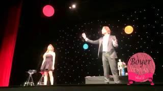 getlinkyoutube.com-Momentos - Los Hombres Son de Marte Las Mujeres Son De Venus - Angelique Boyer y Sebastian Rulli