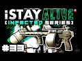 CoD MW3: WERE SURViViNG! - iSTAY ALiVE #33 Call of Duty Modern Warfare 3 Infected Gameplay