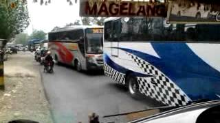 getlinkyoutube.com-Jogja Tetap Istimewa (Po Eka Surabaya-Magelang).