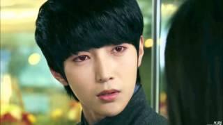 getlinkyoutube.com-A-JAX Seo Jae Hyung - I'll Be Here Türkçe Altyazılı / Vampire Flower OST Turkish Subtitled
