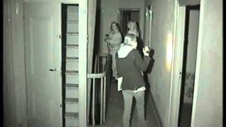 getlinkyoutube.com-Old ministers Home: investigation 2 Ghosthunting nederland