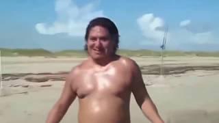 Video Lucu Hewan Narik2 Itunya Cewek...