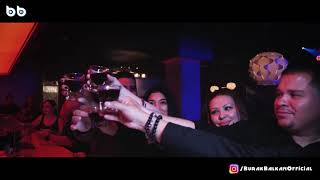 Usher   Yeah ( Burak Balkan Club Remix ) 2019