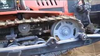 getlinkyoutube.com-Гусеничный трактор 1502 01 презентация
