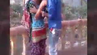 Hot & cute Romance In Chennai College Couple's | leaked video latest 2017